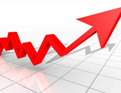 صنعت بیمه در سال ۱۳۹۸ رشد خوبی خواهد داشت